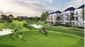West Lakes Golf & Villas – Đô thị sân golf tại Long An