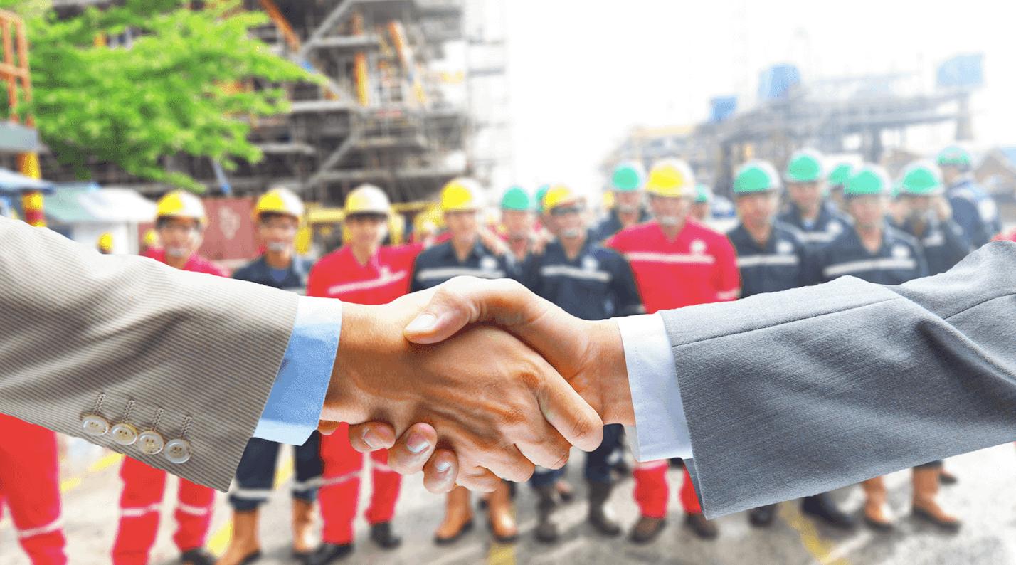 Top 10 dịch vụ cung ứng lao động chuyên nghiệp tại Tphcm năm 2021