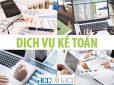 Top 1 Dịch vụ kế toán tại Tphcm tháng 05 năm 2021, Dịch vụ kế toán tại Tphcm tháng 05 , Dịch vụ kế toán tại Tphcm