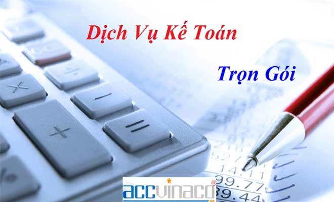 Top 1 Dịch vụ kế toán tại Tphcm tháng 08 năm 2021, Dịch vụ kế toán tại Tphcm tháng 08, Dịch vụ kế toán tại Tphcm