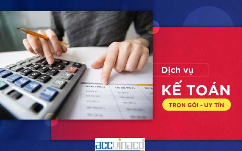 Top 1 Dịch vụ kế toán tại Tphcm tháng 10 năm 2021, Dịch vụ kế toán tại Tphcm tháng 10,  Dịch vụ kế toán tại Tphcm