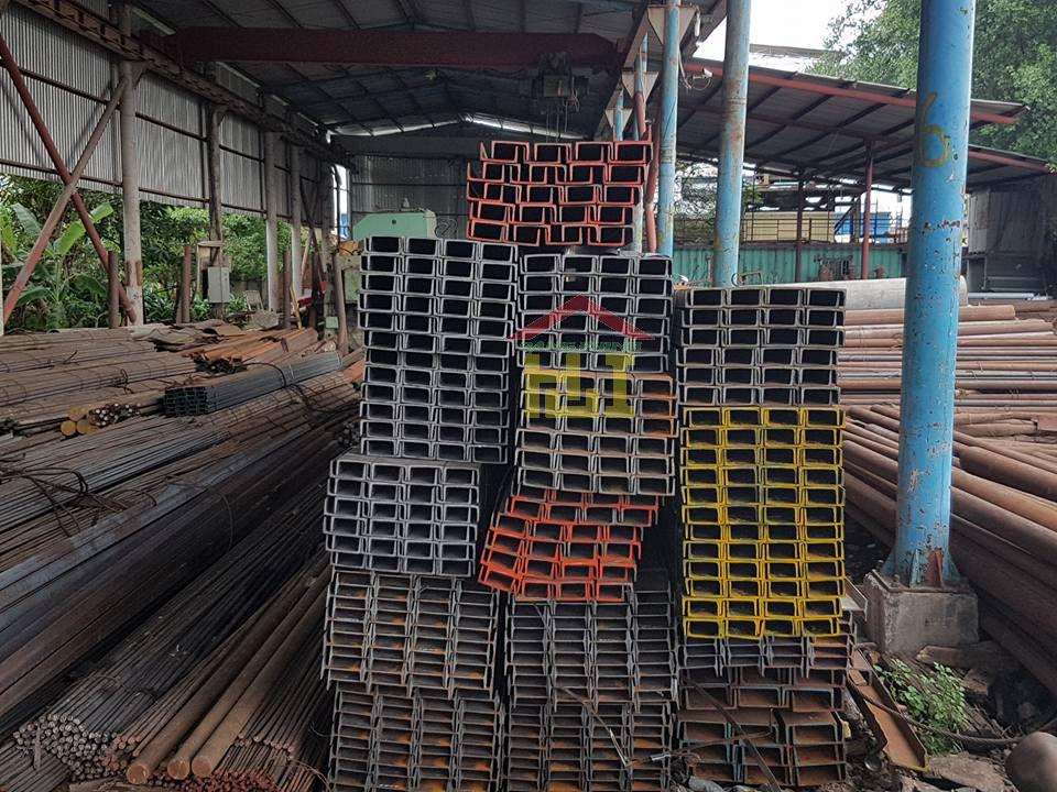 bang-gia-thep-u-sang-chinh-steel